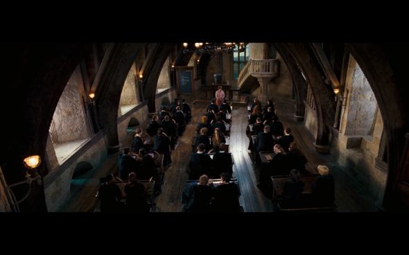 Harry Potter and the Order of the Phoenix - 511