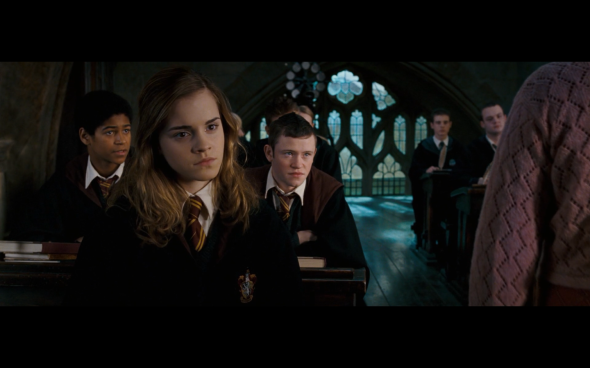 Harry Potter and the Order of the Phoenix - 512