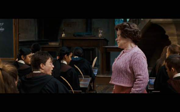 Harry Potter and the Order of the Phoenix - 514