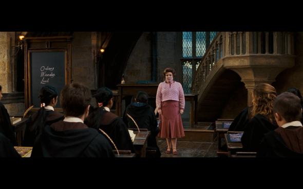Harry Potter and the Order of the Phoenix - 516