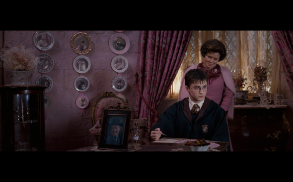 Harry Potter and the Order of the Phoenix - 526