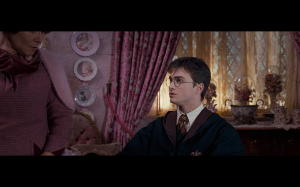 Harry Potter and the Order of the Phoenix - 536