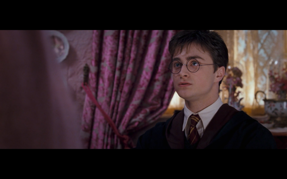 Harry Potter and the Order of the Phoenix - 538