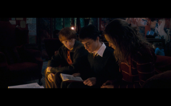 Harry Potter and the Order of the Phoenix - 554