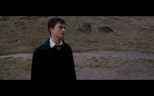 Harry Potter and the Order of the Phoenix - 562