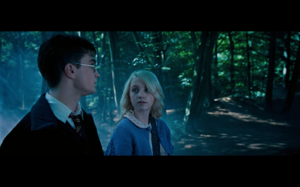 Harry Potter and the Order of the Phoenix - 573
