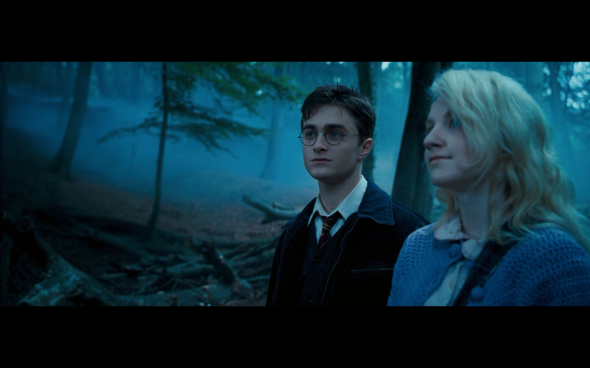 Harry Potter and the Order of the Phoenix - 574