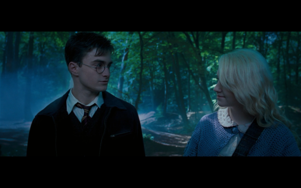 Harry Potter and the Order of the Phoenix - 583