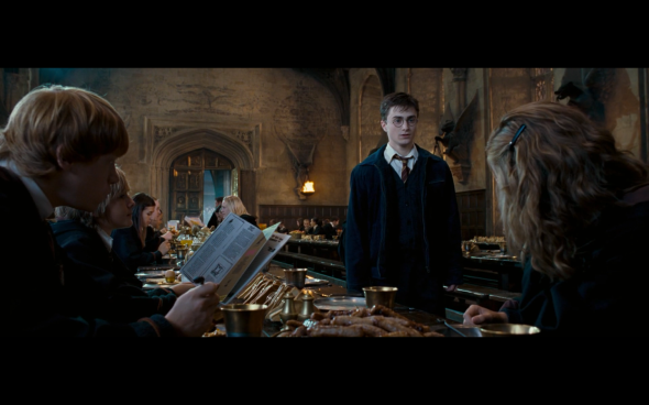 Harry Potter and the Order of the Phoenix - 588