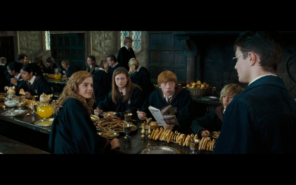 Harry Potter and the Order of the Phoenix - 589