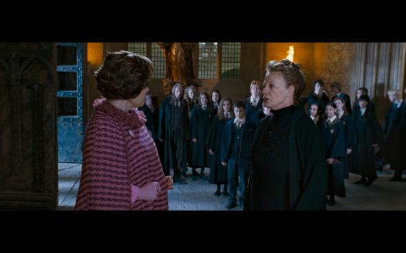 Harry Potter and the Order of the Phoenix - 591
