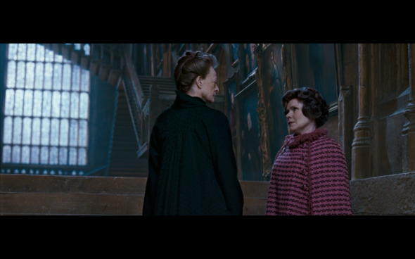 Harry Potter and the Order of the Phoenix - 592