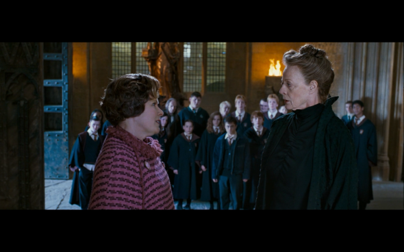 Harry Potter and the Order of the Phoenix - 593