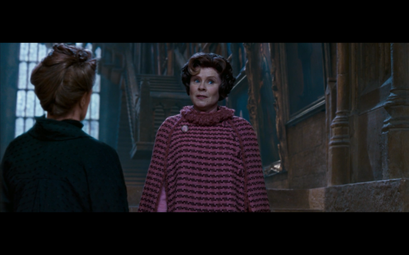 Harry Potter and the Order of the Phoenix - 594
