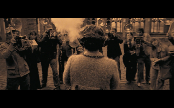Harry Potter and the Order of the Phoenix - 605