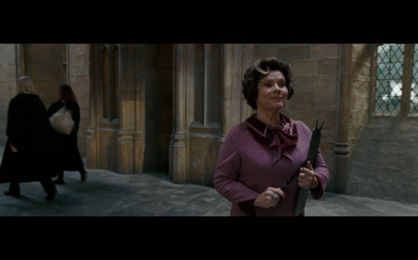 Harry Potter and the Order of the Phoenix - 608