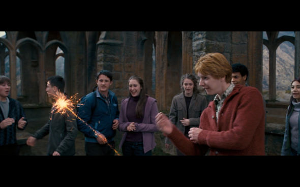 Harry Potter and the Order of the Phoenix - 620