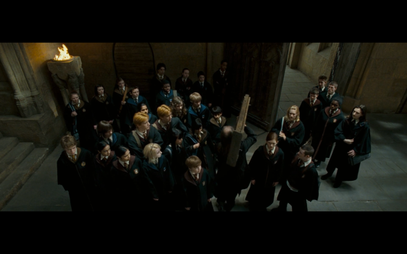 Harry Potter and the Order of the Phoenix - 627