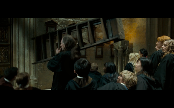 Harry Potter and the Order of the Phoenix - 631