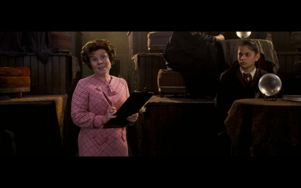 Harry Potter and the Order of the Phoenix - 632