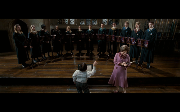 Harry Potter and the Order of the Phoenix - 634