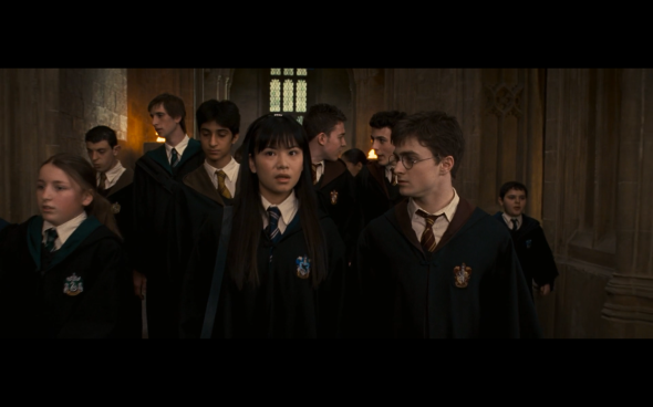 Harry Potter and the Order of the Phoenix - 644