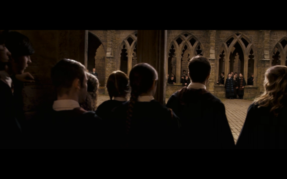 Harry Potter and the Order of the Phoenix - 647