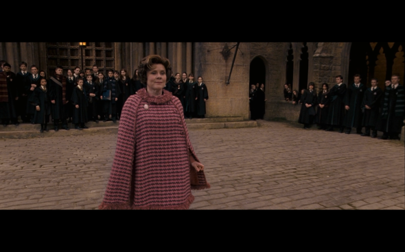 Harry Potter and the Order of the Phoenix - 648