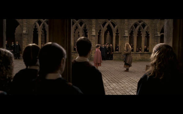Harry Potter and the Order of the Phoenix - 649