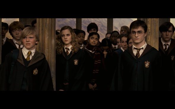 Harry Potter and the Order of the Phoenix - 650