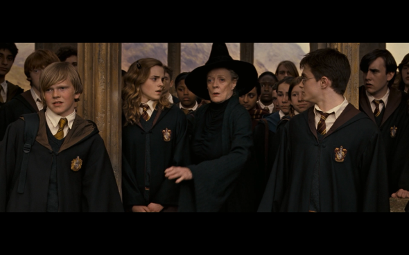Harry Potter and the Order of the Phoenix - 653