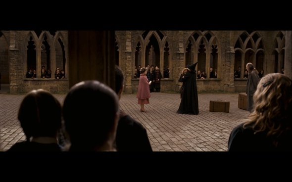 Harry Potter and the Order of the Phoenix - 654
