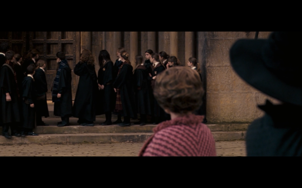 Harry Potter and the Order of the Phoenix - 657