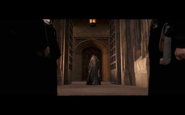 Harry Potter and the Order of the Phoenix - 660