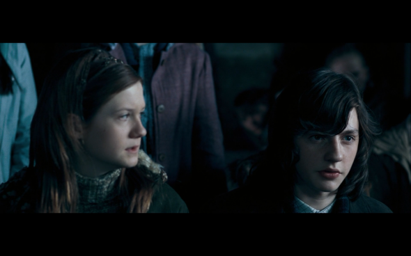 Harry Potter and the Order of the Phoenix - 714