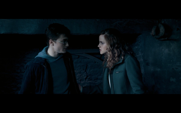 Harry Potter and the Order of the Phoenix - 716