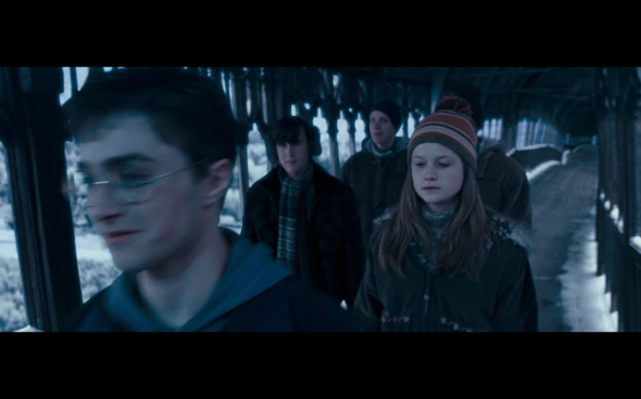 Harry Potter and the Order of the Phoenix - 753
