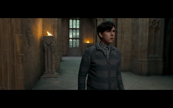 Harry Potter and the Order of the Phoenix - 761