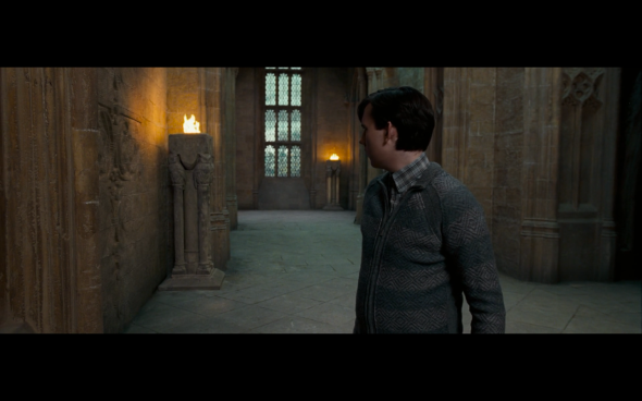 Harry Potter and the Order of the Phoenix - 762