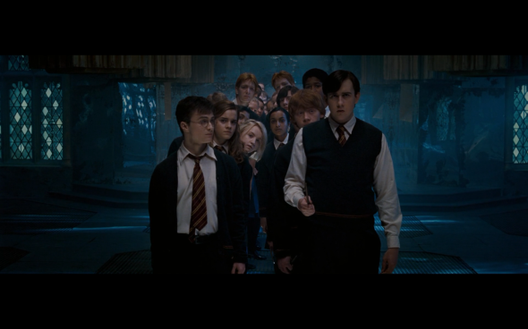 Harry Potter and the Order of the Phoenix - 773