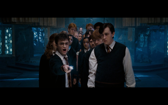 Harry Potter and the Order of the Phoenix - 780