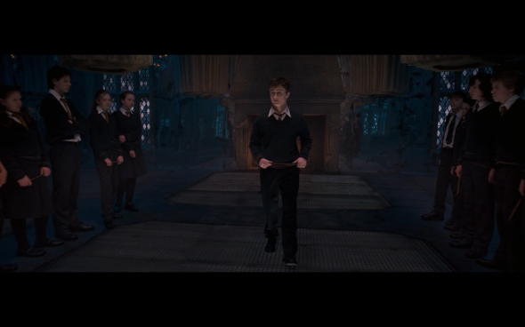Harry Potter and the Order of the Phoenix - 791