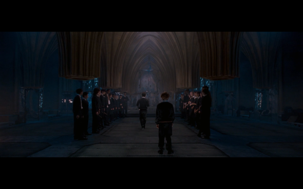 Harry Potter and the Order of the Phoenix - 792