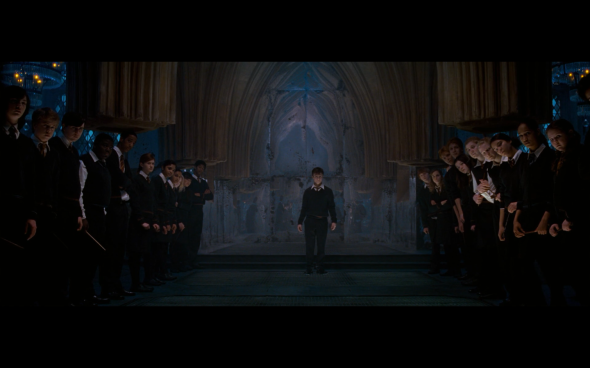 Harry Potter and the Order of the Phoenix - 794