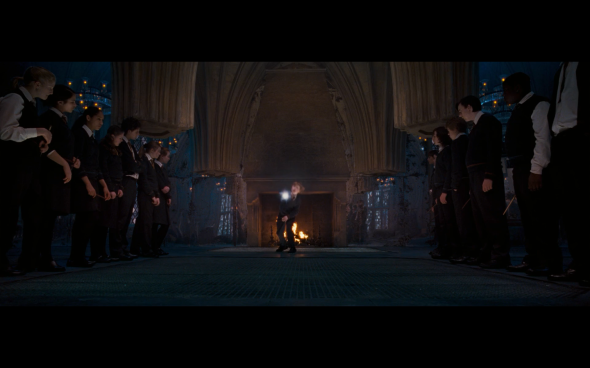 Harry Potter and the Order of the Phoenix - 796
