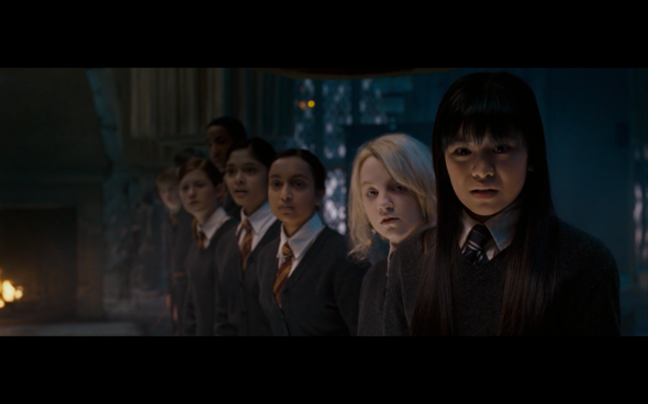 Harry Potter and the Order of the Phoenix - 801