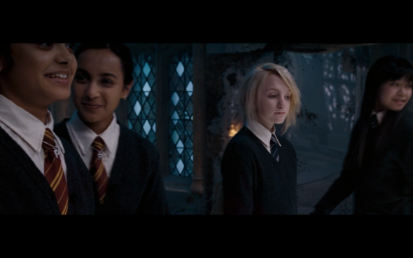Harry Potter and the Order of the Phoenix - 810
