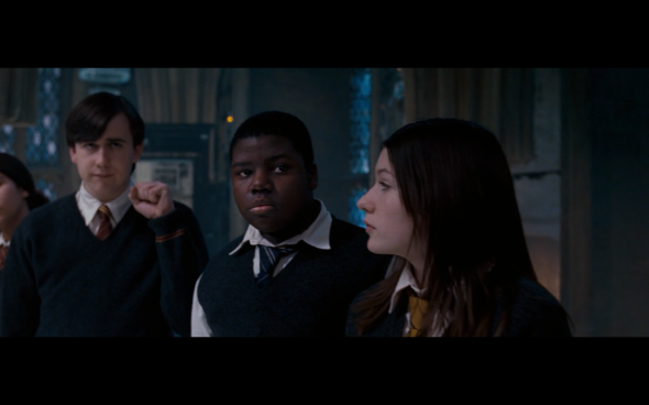 Harry Potter and the Order of the Phoenix - 814