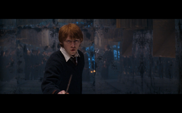 Harry Potter and the Order of the Phoenix - 817