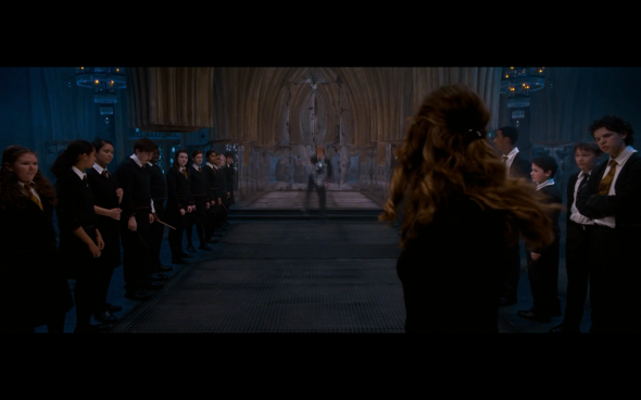 Harry Potter and the Order of the Phoenix - 820